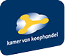 kvk-logo