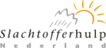 logo-shn