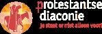 Logo_diac_tag_wit