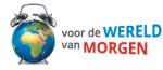 www.voordewereldvanmorgen.nl