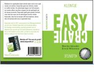 www.easycratie.nl