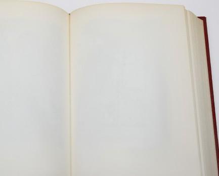 Empty_book