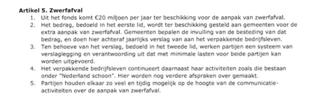 http://www.vng.nl/files/vng/publicaties/2013/raamovereenkomst_0.pdf